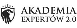 akademia-logo