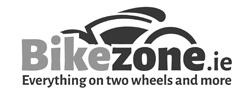 bikezone-b2b