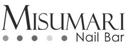 misumari-logo