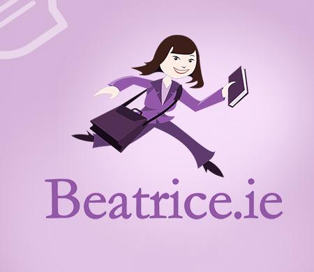beatrice-small