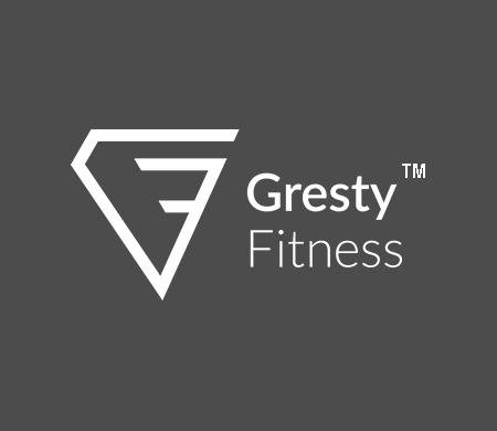 gresty-small