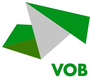 vob-male